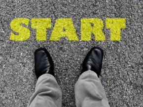 environnement-des-affaires--36-jours-au-lieu-de-50-pour-créer-une-entreprise-au-gabon