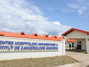le-gouvernement-transforme-le-chu-d'angondjè-en-hôpital-militaire