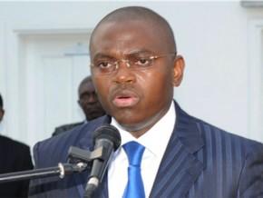 andrew-crépin-gwodock-élu-représentant-de-l'afrique-centrale-au-comité-exécutif-de-l'organisation-des-assurances-africaines
