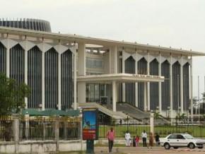 le-parlement-gabonais-examine-le-projet-de-loi-sur-la-une-gestion-des-produits-phytosanitaires