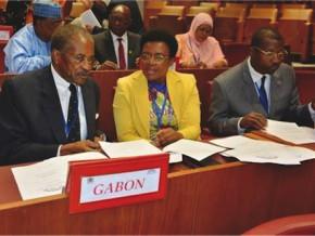 adrien-nkoghe-essingone-a-conduit-la-délégation-gabonaise-à-la-25ème-assemblée-régionale-afrique-de-l'apf-à-rabat