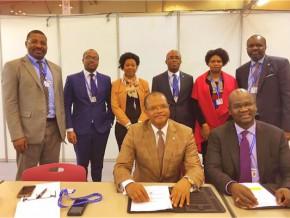 la-banque-de-développement-d'afrique-australe-veut-accompagner-la-bdeac-dans-le-développement-de-l'afrique-centrale