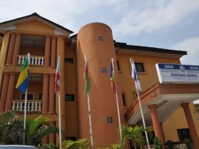 la-ceeac-recommande-aux-chefs-detat-de-choisir-le-congo-pour-abriter-l'académie-régionale-de-l'aviation-civile-en-afrique-centrale