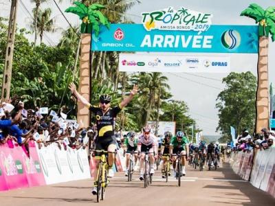 les-premieres-equipes-de-la-15e-edition-de-la-tropicale-amissa-bongo-sont-connues