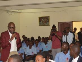 pour-susciter-des-vocations-agricoles-le-gouvernement-va-créer-des-clubs-agriculture-dans-les-établissements-scolaires