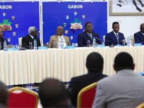 les-commissions-du-dialogue-politique-ont-déjà-commencé-à-rendre-leur-rapport