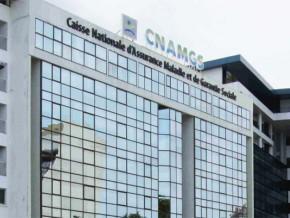 la-cnamgs-débourse-129-millions-de-francs-d'aide-à-la-scolarité-des-jeunes-gabonais-économiquement-faibles