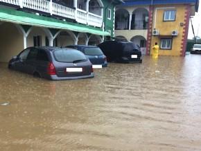 la-lutte-contre-les-inondations-au-centre-des-travaux-d'un-atelier-à-libreville