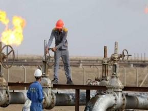 le-secteur-pétrolier-gabonais-en-proie-à-de-fortes-fluctuations