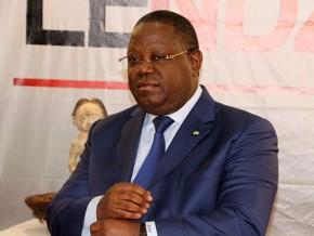 le-premier-ministre-du-gabon-issoze-ngondet-en-tournée-économique-en-europe