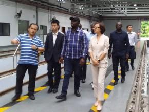 le-gouvernement-peaufine-le-projet-de-construction-d'un-tramway-à-libreville