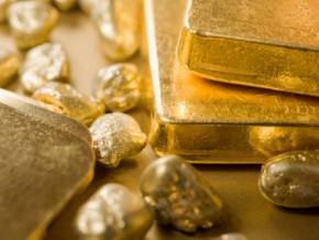 gabon-l'or-devient-une-ressource-stratégique