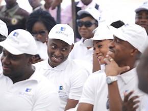 bgfiday-près-de-450-collaborateurs-volontaires-du-groupe-bgfibank-se-mobilisent-pour-la-communauté