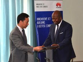huawei-et-le-gouvernement-gabonais-signent-un-accord-pour-doper-l'économie-numérique