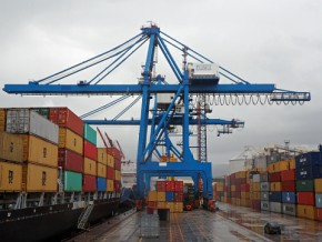 le-bilan-de-l'office-des-ports-du-gabon-affiche-70-milliards-de-fcfa-en-2016