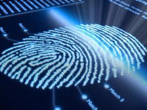 la-longue-marche-vers-la-mise-en-place-d'un-système-biométrique