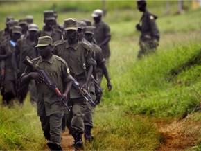 l'onu-préoccupée-par-le-climat-d'insécurité-qui-sévit-en-afrique-centrale