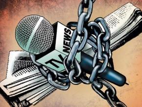 liberté-de-la-presse--le-gabon-1er-en-cemac