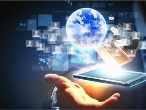les-entreprises-françaises-occupent-une-place-prépondérante-dans-le-microcosme-numérique-gabonais