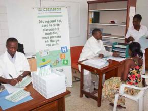vers-un-renforcement-du-dispositif-de-l'assurance-maladie