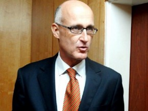 l'ambassadeur-de-l'union-européenne-helmut-kulitz-fait-ses-adieux-au-gabon