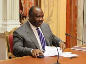 ali-bongo-ondimba-africa-green-leader