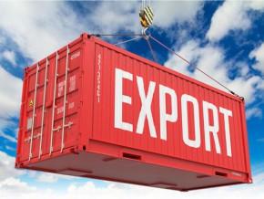 chute-des-exportations-hors-pétrole-au-troisième-trimestre-2018
