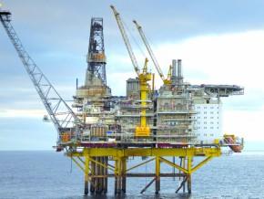le-gabon-a-produit-536-millions-de-tonnes-de-pétrole-entre-janvier-et-juin-2017
