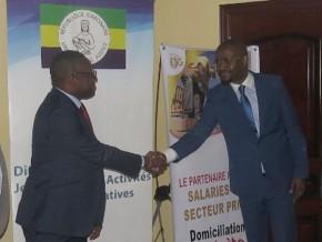le-gouvernement-et-la-microfinance-edg-s'engagent-à-soutenir-les-associations-et-mouvements-de-jeunes