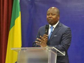 le-centre-gabonais-des-élections-sera-mis-en-place-avant-les-législatives-annoncées-pour-le-28-avril-prochain