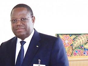 le-gouvernement-issoze-ngondet-peaufine-un-plan-de-relance-de-l'économie-gabonaise