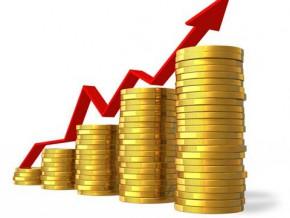 l'activité-économique-gabonaise-progresserait-dans-l'ensemble-des-secteurs-en-2017-et-2018