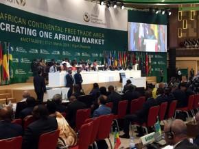 zone-de-libre-échange-continentale-africaine--le-défi-de-la-transformation