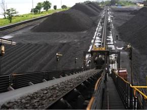 la-comilog-annonce-avoir-atteint-son-objectif-de-4-millions-de-tonnes-de-manganèse-en-2017