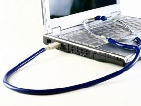 le-gabon-prépare-une-solution-numérique-pour-un-accès-équitable-aux-soins