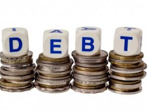 selon-la-direction-générale-de-la-dette-l'endettement-du-gabon-va-représenter-55-du-pib-en-fin-d'année