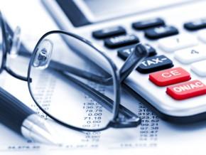 le-fmi-va-renforcer-les-capacités-des-experts-nationaux-à-l'amélioration-de-la-qualité-comptable