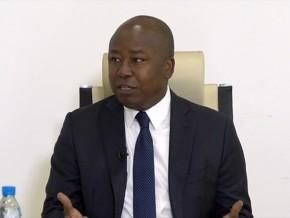 gabon--le-pays-va-investir-150-milliards-fcfa-dans-le-numérique-sur-les-3-prochaines-années-ministre-de-la-communication