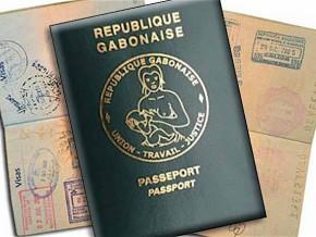 la-dgdi-va-effectuer-une-mission-d'enrôlement-pour-l'établissement-des-passeports-gabonais-aux-etats-unis