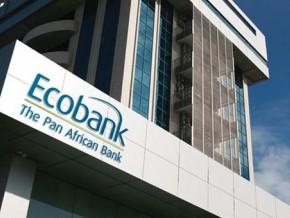 financement-des-pme--ecobank-expose-les-tares-des-opérateurs-économiques