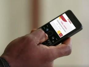 terrapay-et-le-gimac-signent-un-accord-pour-étendre-les-transferts-d'argents-via-le-mobile-en-zone-cemac