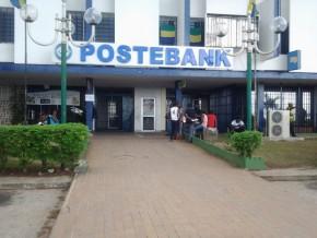 la-poste-bank-présente-son-plan-de-redressement-le-23-janvier-à-la-cobac