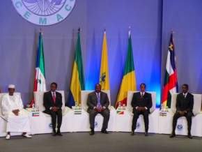 l'afrique-centrale-n'a-pas-su-tirer-profit-de-sa-dynamique-de-croissance-robuste-enclenchée-depuis-les-années-2000