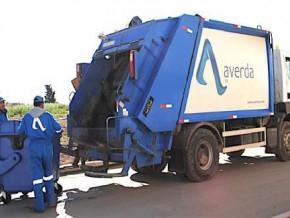 libreville-en-quête-d'une-nouvelle-stratégie-de-gestion-des-ordures-ménagères