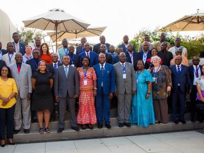 la-fao-recommande-les-partenariats-public-prive-pour-developper-l-agro-industrie-en-afrique-centrale