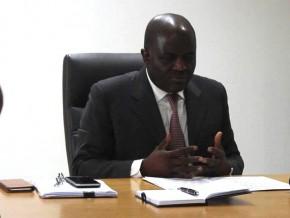 le-gouvernement-gabonais-dément-la-menace-de-suspension-d'aide-par-le-fmi-diffusée-par-certains-médias