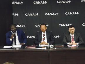 vivendi-africa-obtient-une-licence-de-fournisseur-internet-de-très-haut-débit-au-gabon