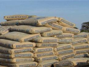 le-gouvernement-suspend-l'importation-du-ciment-pour-une-période-de-deux-ans