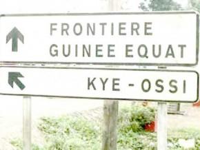 cemac-la-libre-circulation-prend-un-nouveau-plomb-dans-l'aile-avec-la-fermeture-de-la-frontière-cameroun-guinée-équatoriale-à-kyé-ossi