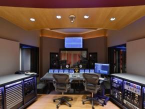 l'african-music-institute-de-libreville-lance-ses-activités